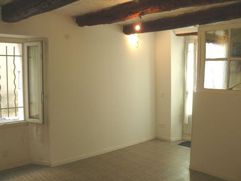 Vente appartement Vidauban 128000€ - Photo 2