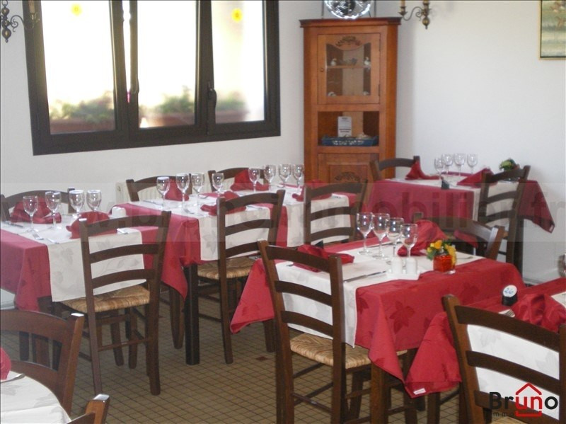 Immobile residenziali di prestigio casa Le crotoy 575000€ - Fotografia 6