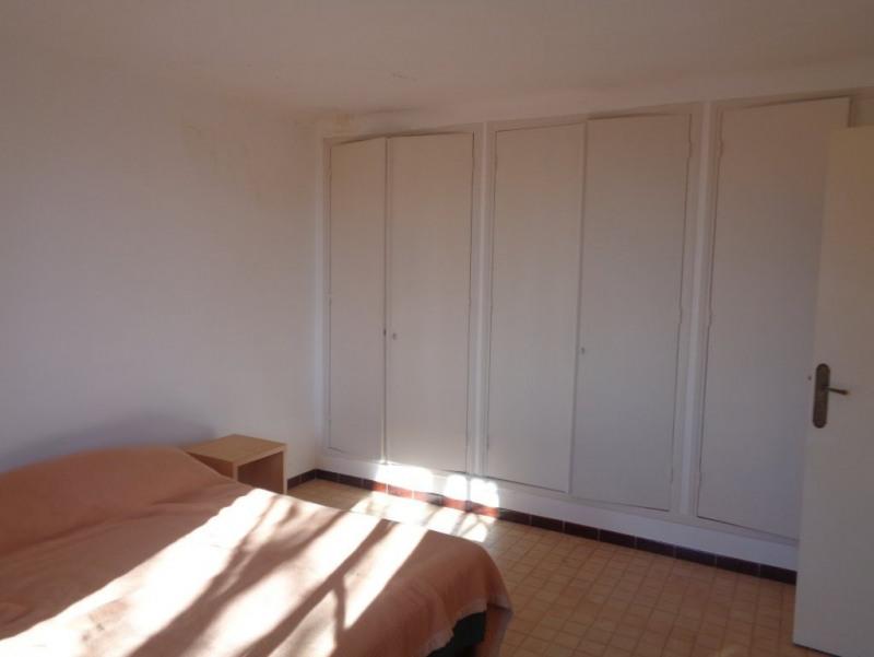 Vente maison / villa Draguignan 312632€ - Photo 16