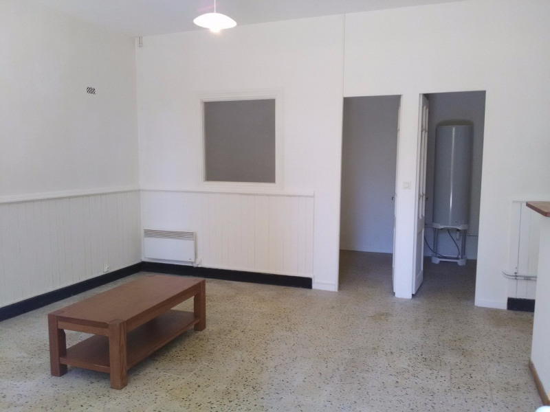 Location appartement Vals-les-bains 399€ CC - Photo 4