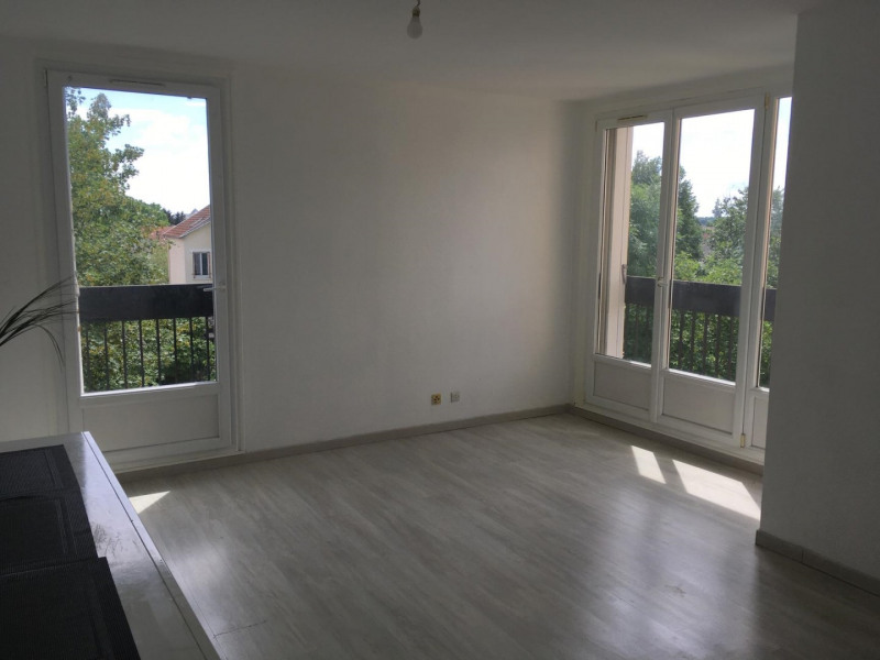 Vente appartement Châlons-en-champagne 86 000€ - Photo 2
