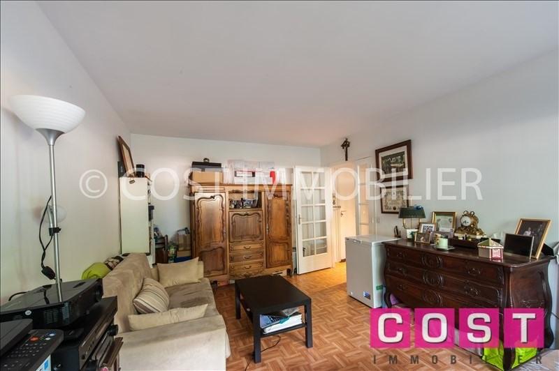 Revenda apartamento Asnieres sur seine 250000€ - Fotografia 2