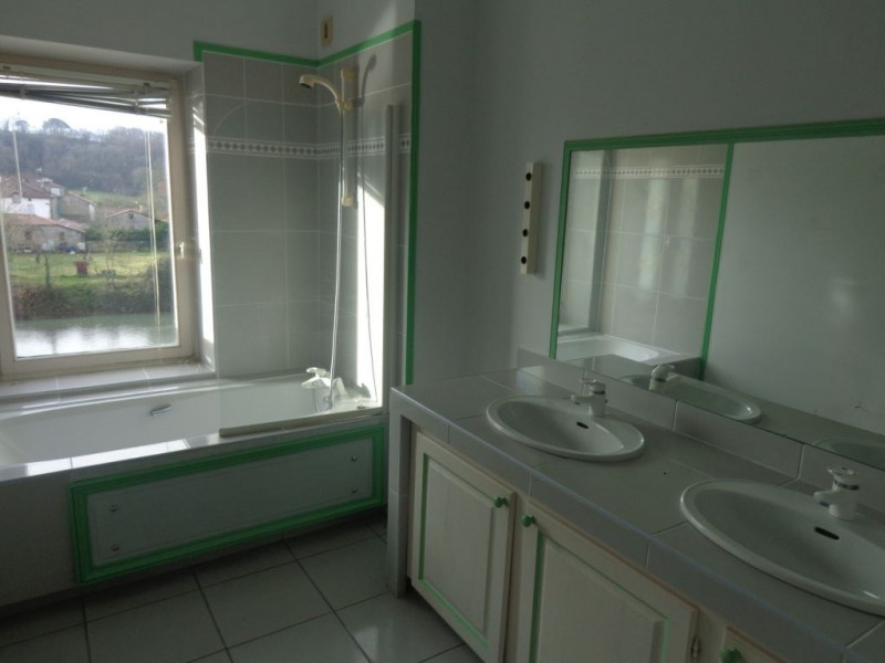 Sale apartment Grenade sur l adour 82 000€ - Picture 3