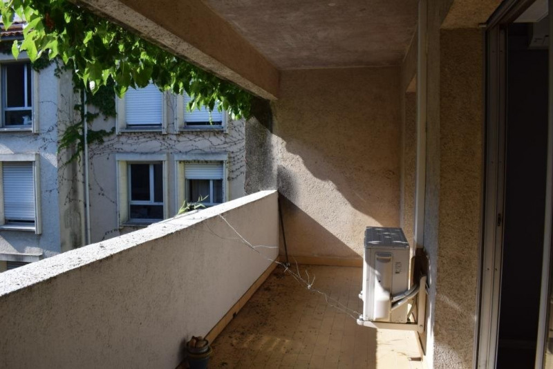 Vente appartement Avignon 265 000€ - Photo 2