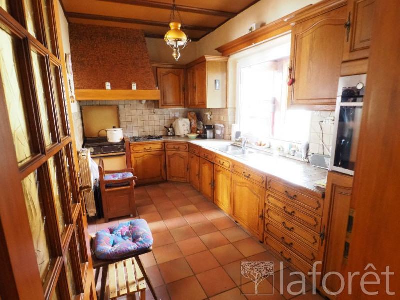 Vente maison / villa Haguenau 430000€ - Photo 9