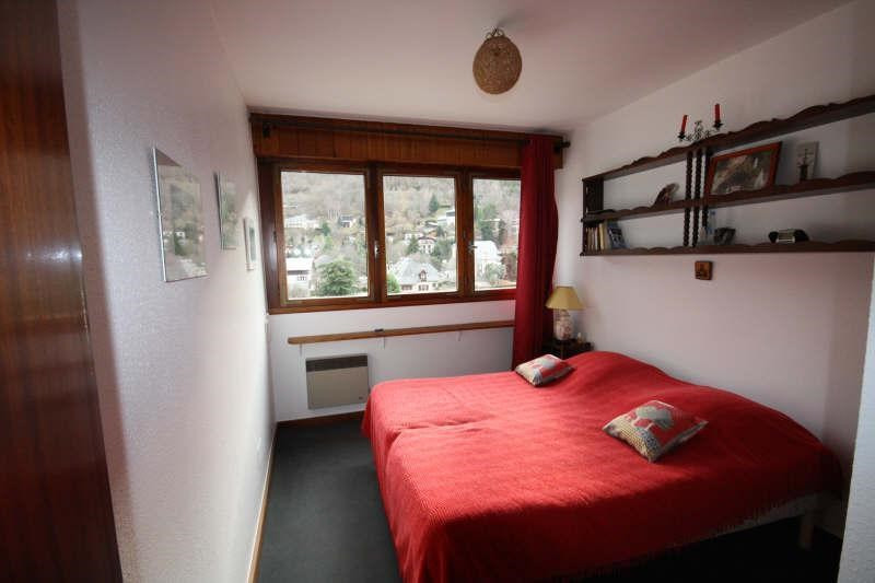 Sale apartment St lary soulan 120000€ - Picture 6