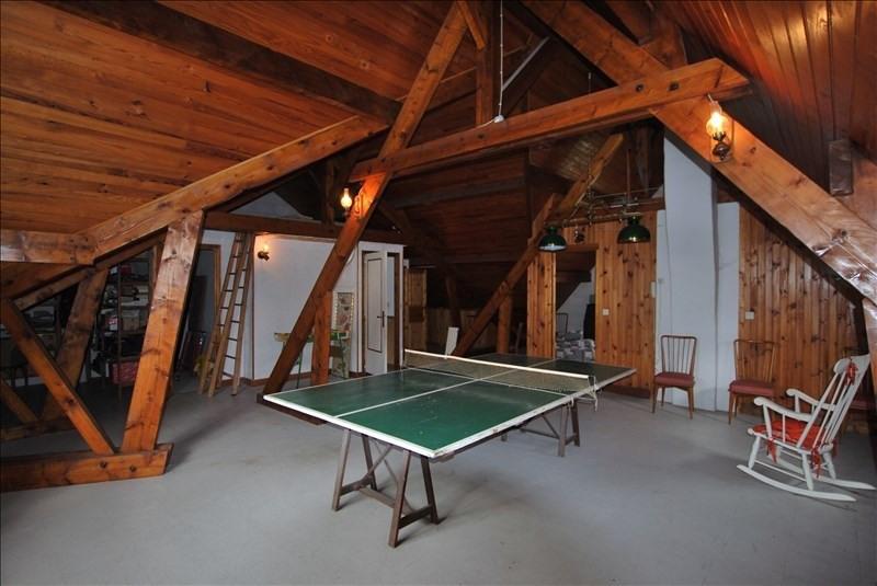 Vente maison / villa Montfermeil 372000€ - Photo 7