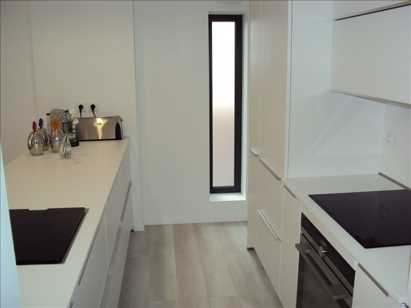 Vente maison / villa Rixheim 298 000€ - Photo 3