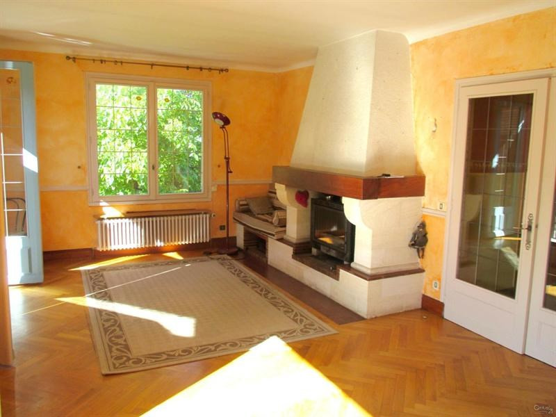 Vente maison / villa Touques 388000€ - Photo 5