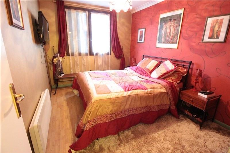 Vente appartement Annecy le vieux 472500€ - Photo 5