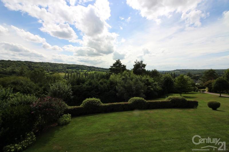 Продажa дом Tourville en auge 530000€ - Фото 7