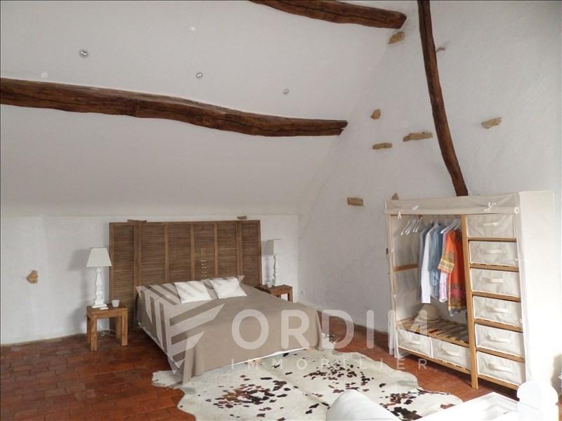Vente de prestige maison / villa Donzy 243000€ - Photo 8