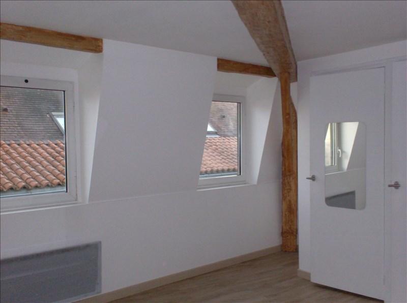 Location appartement Perigueux 435€ CC - Photo 6