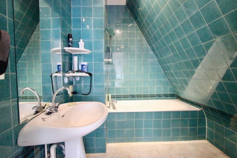Sale apartment Paris 4ème 649000€ - Picture 10