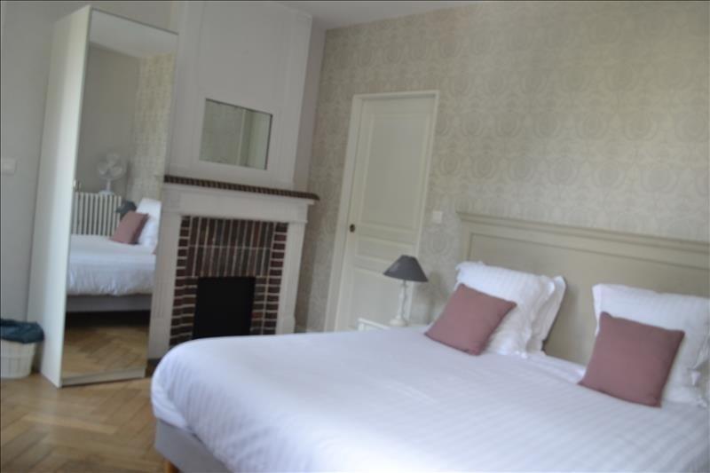 Vendita casa Bayeux 443900€ - Fotografia 6