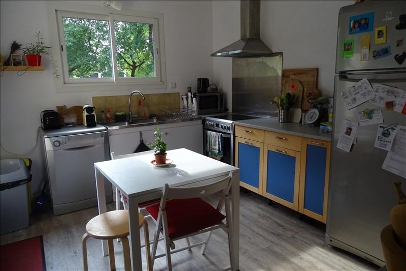 Sale house / villa La teste de buch 330000€ - Picture 3