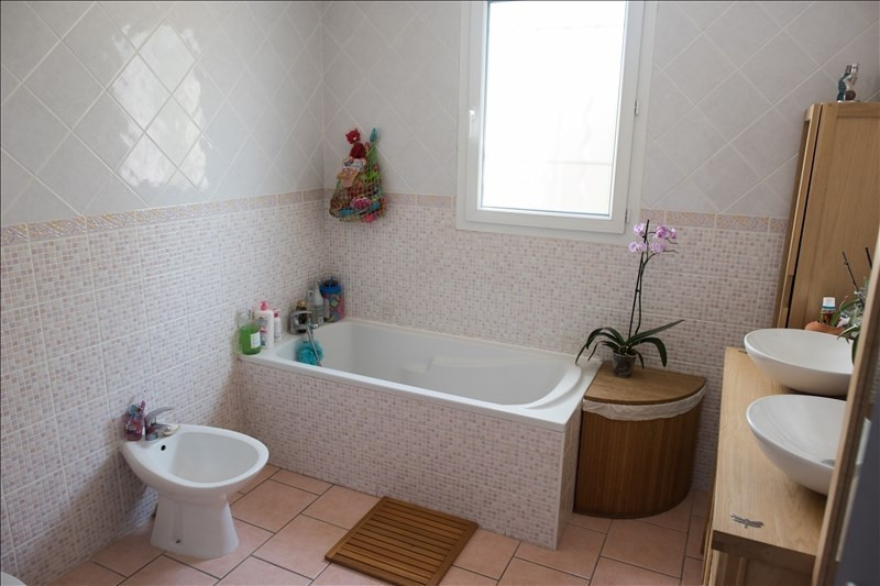 Revenda casa La valette du var 289000€ - Fotografia 7