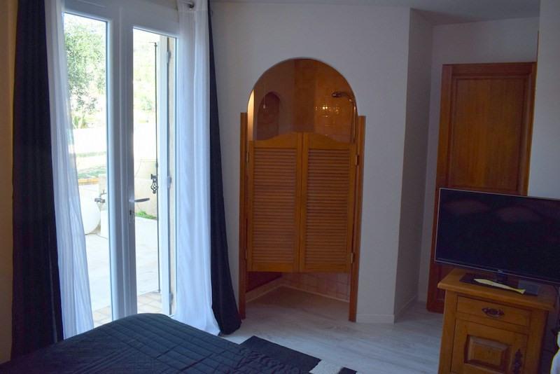 Vendita casa Seillans 483000€ - Fotografia 20