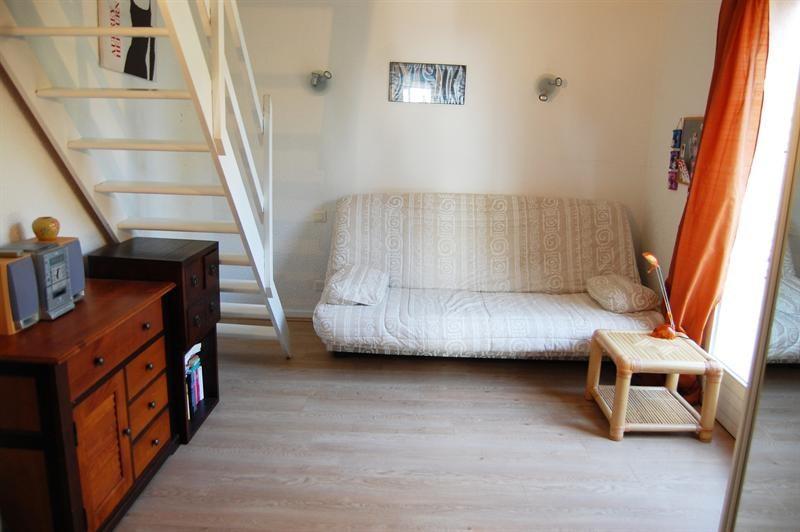 Vente maison / villa Fayence 546000€ - Photo 14