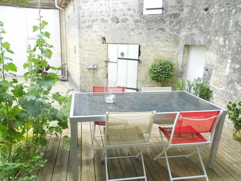 Vente maison / villa Rouillac 230 000€ - Photo 12