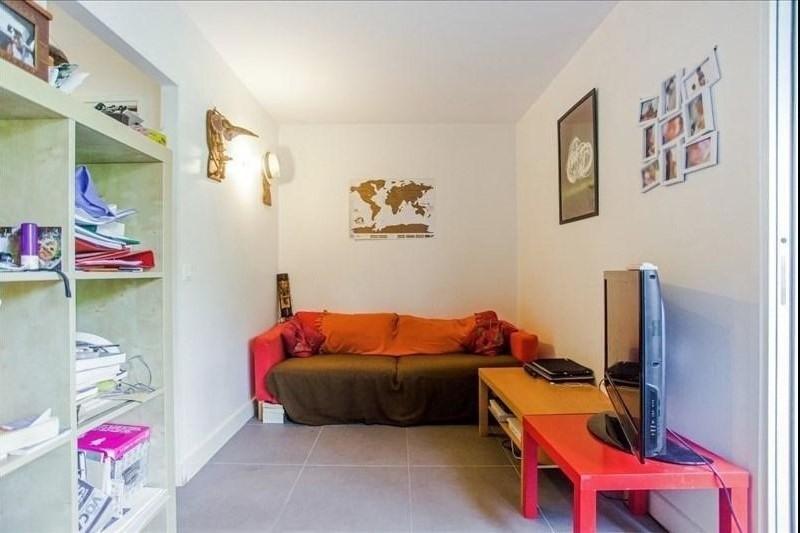 Vente appartement Paris 11ème 310000€ - Photo 1