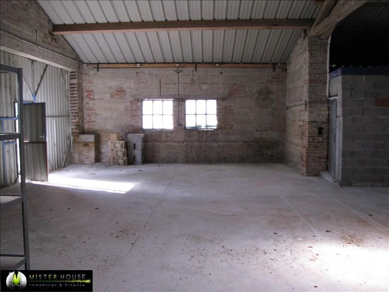Sale empty room/storage Montauban 100 000€ - Picture 4