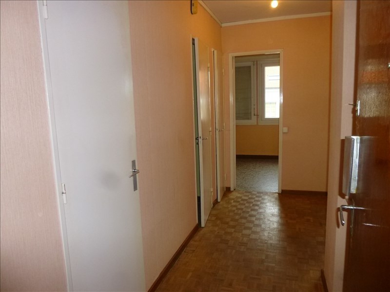 Vente appartement Pau 76 500€ - Photo 4