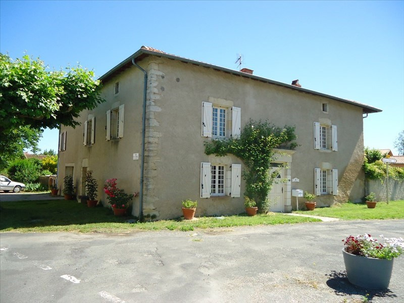 Vente maison / villa Albi 330 000€ - Photo 1