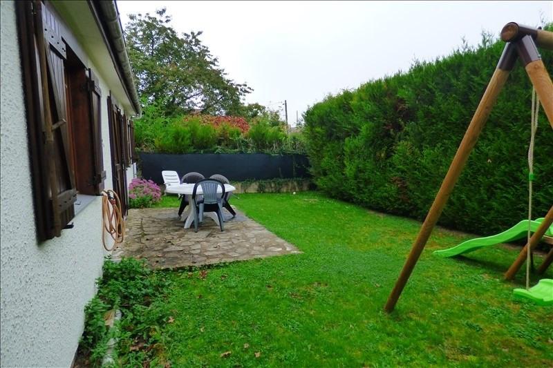 Vente maison / villa Ecuelles 229000€ - Photo 4
