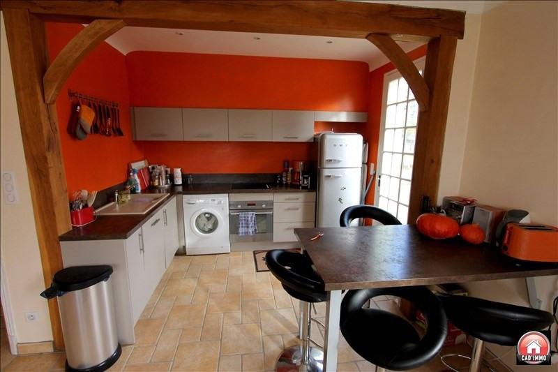 Sale house / villa Bergerac 530000€ - Picture 7