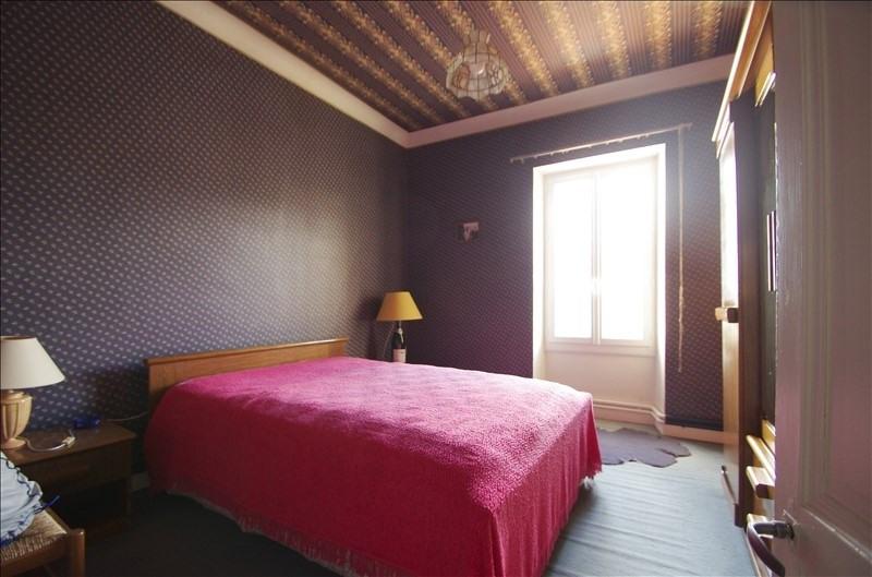 Sale house / villa Surgeres 258000€ - Picture 10