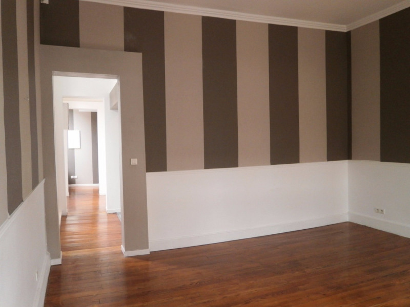 Vente appartement Tarbes 156 000€ - Photo 4