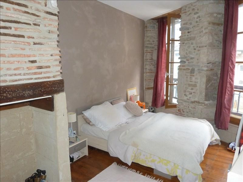 Vente appartement Pau 89800€ - Photo 2
