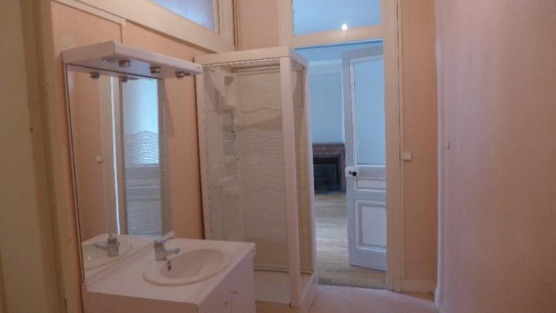 Location appartement Lyon 7ème 1057€ CC - Photo 3