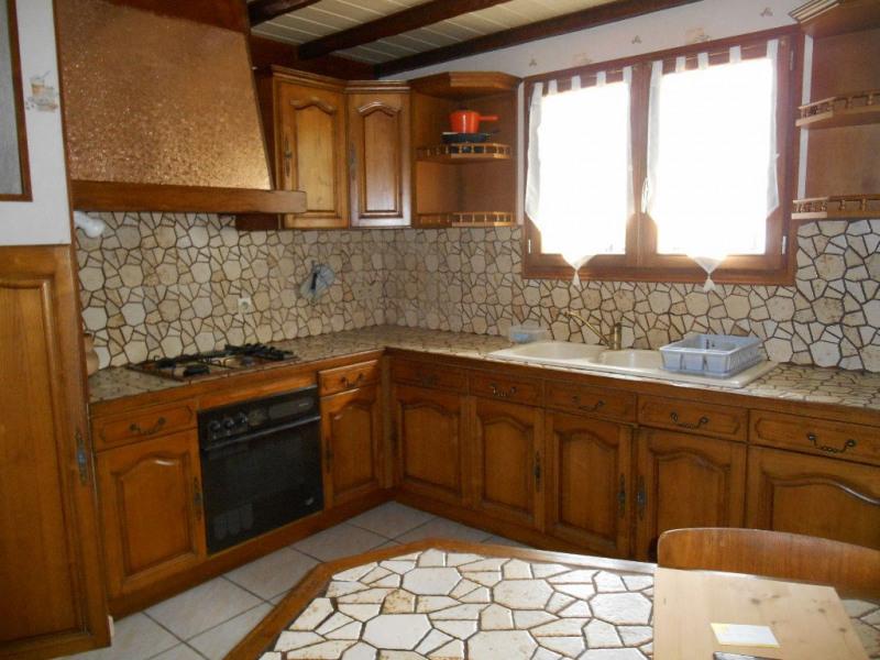 Vente maison / villa La brede 289000€ - Photo 4