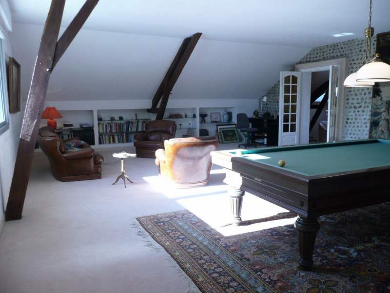 Vente maison / villa Tarbes 336000€ - Photo 14