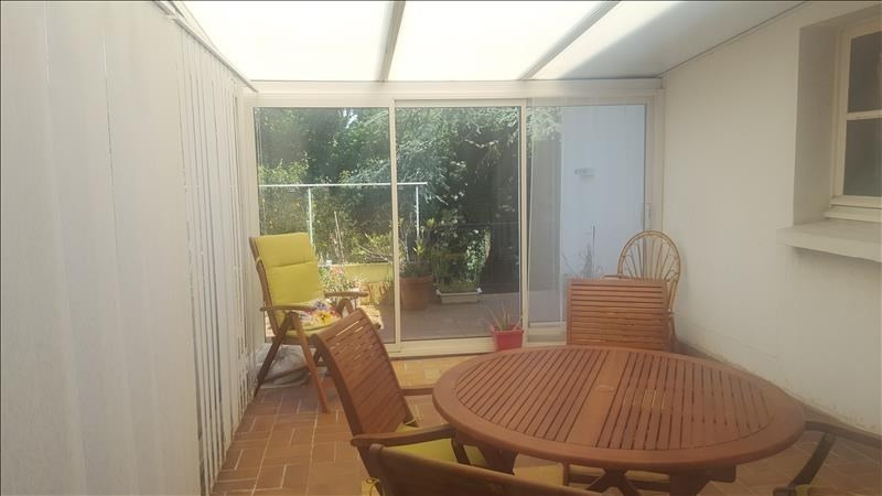 Vente maison / villa Saint-brieuc 143 480€ - Photo 9