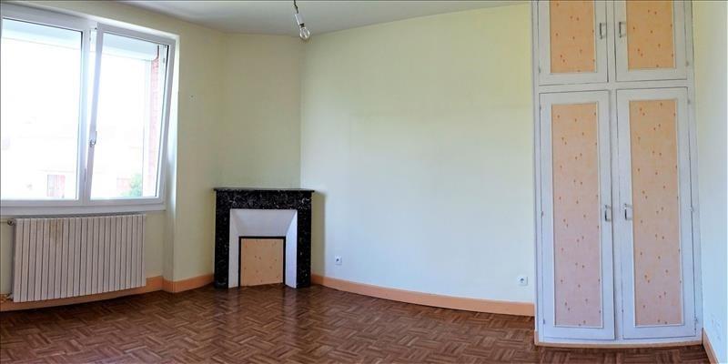 Revenda casa St juery 204000€ - Fotografia 8