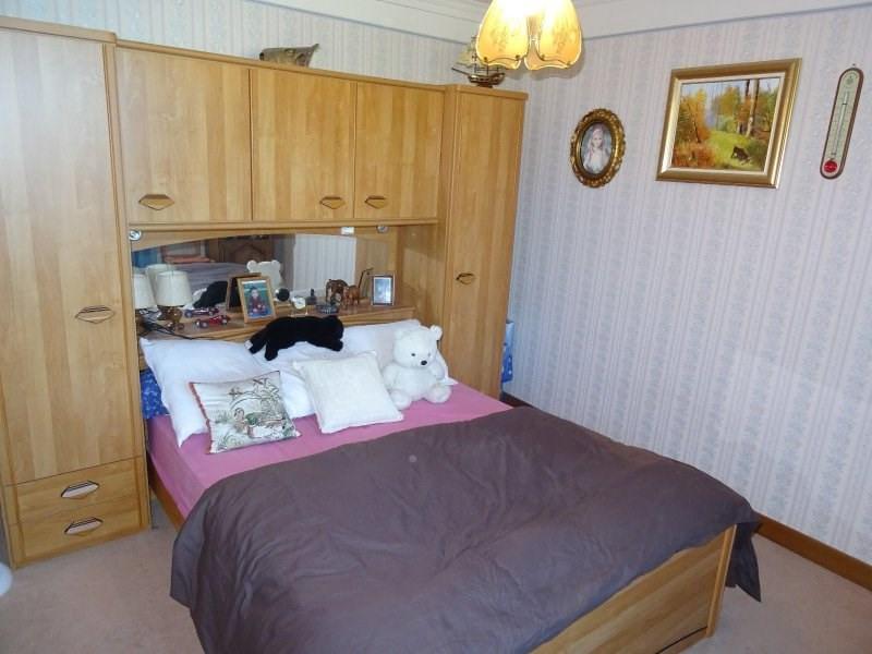 Sale house / villa Villers cotterets 119500€ - Picture 6