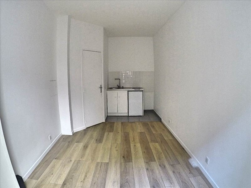 Vente appartement Paris 19ème 150 000€ - Photo 3
