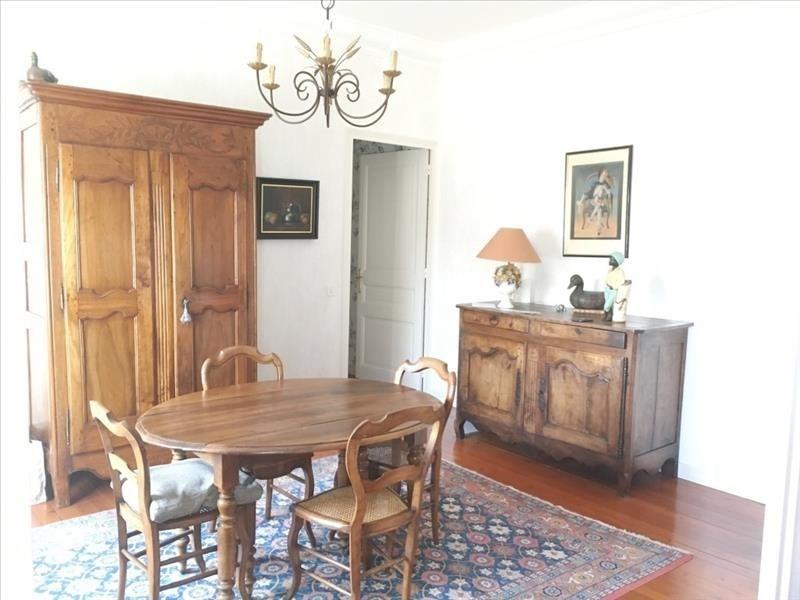 Venta  apartamento Bourgoin jallieu 219000€ - Fotografía 3