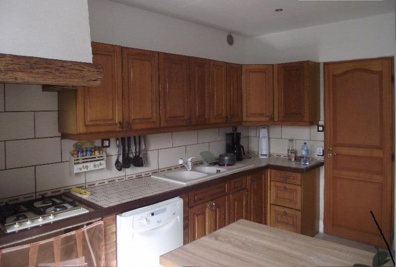 Vente maison / villa Arcis sur aube 134000€ - Photo 6