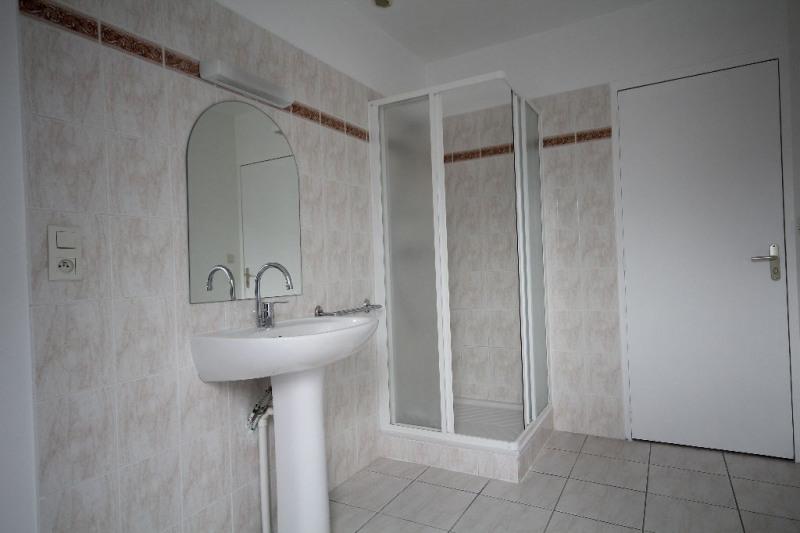 Rental house / villa Aigremont 2325€ CC - Picture 7