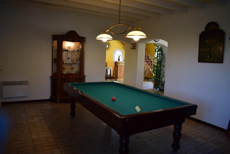 Venta de prestigio  casa Montauroux 586000€ - Fotografía 17