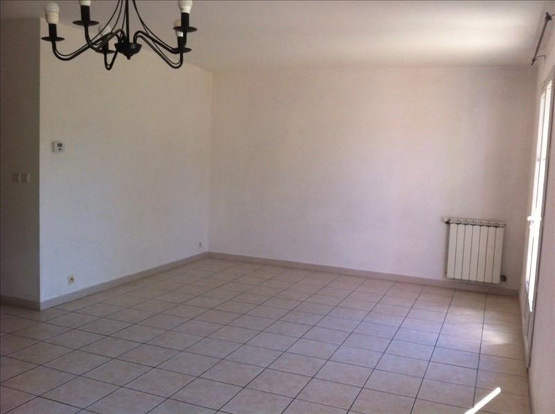 Vendita casa Carpentras 190000€ - Fotografia 4