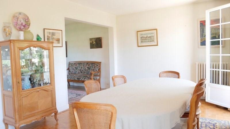 Vente maison / villa Soisy sous montmorency 425000€ - Photo 10
