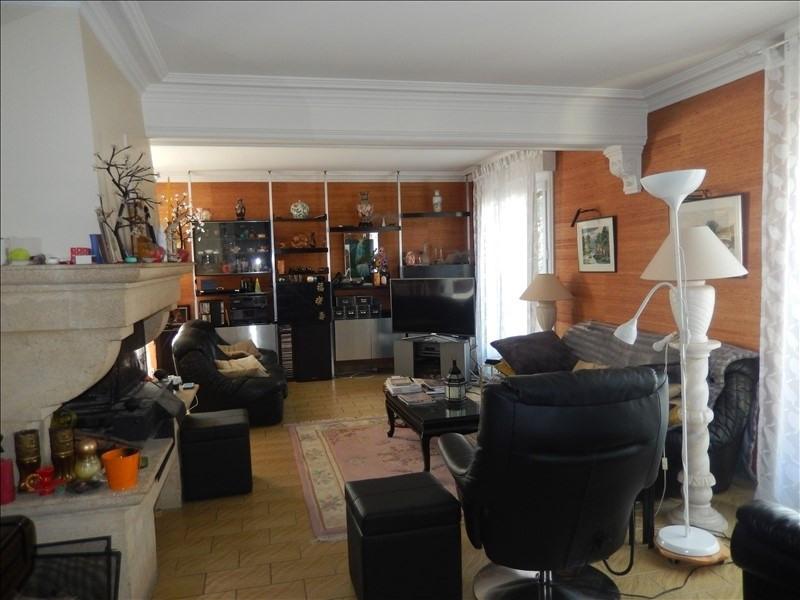 Deluxe sale house / villa Lattes 682000€ - Picture 2