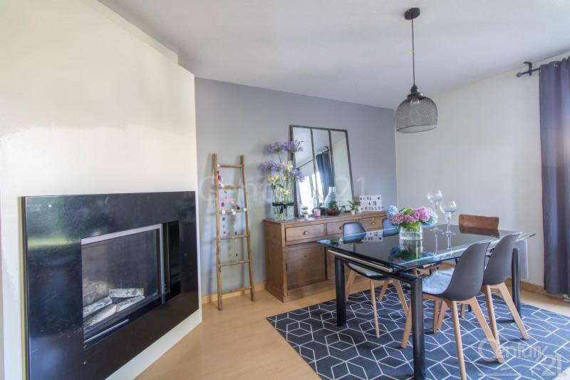 Vente maison / villa Tournefeuille 328000€ - Photo 3
