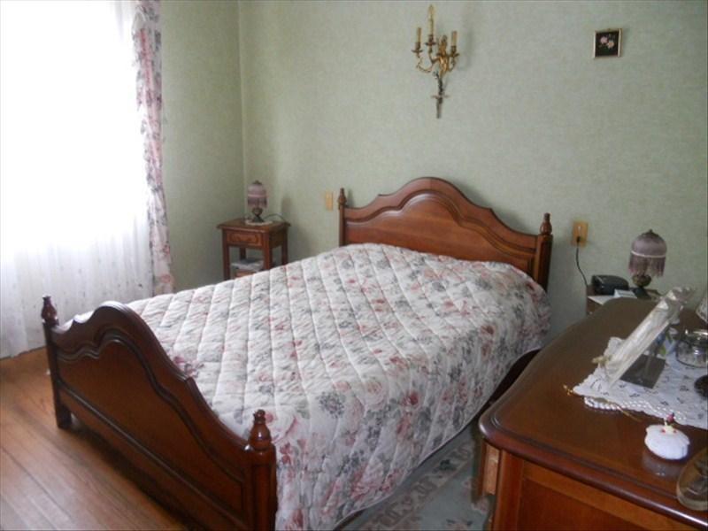 Sale house / villa St palais sur mer 437000€ - Picture 6