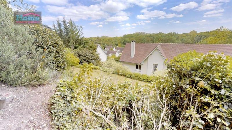 Vente de prestige maison / villa Le mesnil le roi 1250000€ - Photo 10